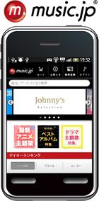 music.jp_johnnys