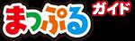 logo_150x46