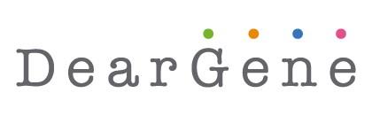 DearGene_logo_RGB