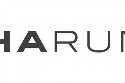 pharumo_logo